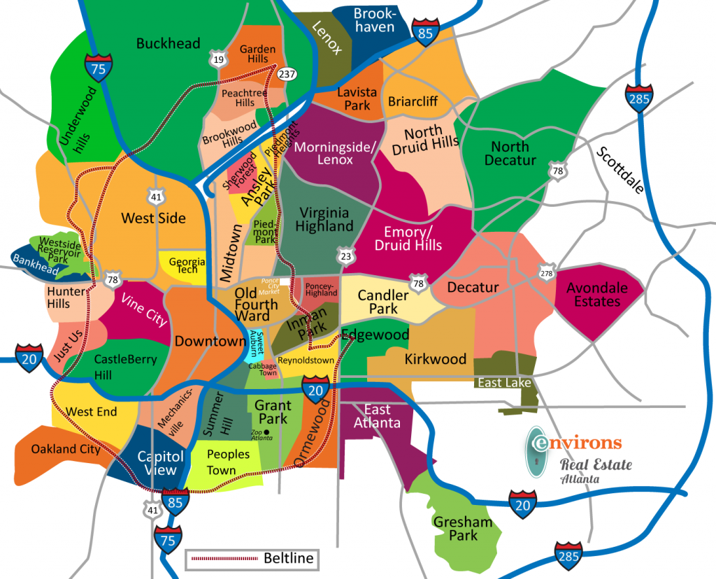 atlanta-intown-neighborhood-map-beltline-A