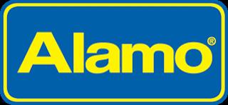 Alamo-logo-0F841046E0-seeklogo.com