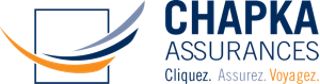 Logo-Chapka-Assurances-300x79