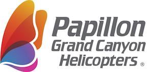 Papillon_01B29269-B1A5-44C8-906E7FD5DF5350FE_de49feb2-65fb-414e-9ea4bf11f150cec6