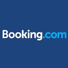booking-logo