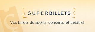 superbillets-logo