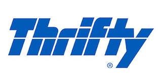 thrifty_logo_400